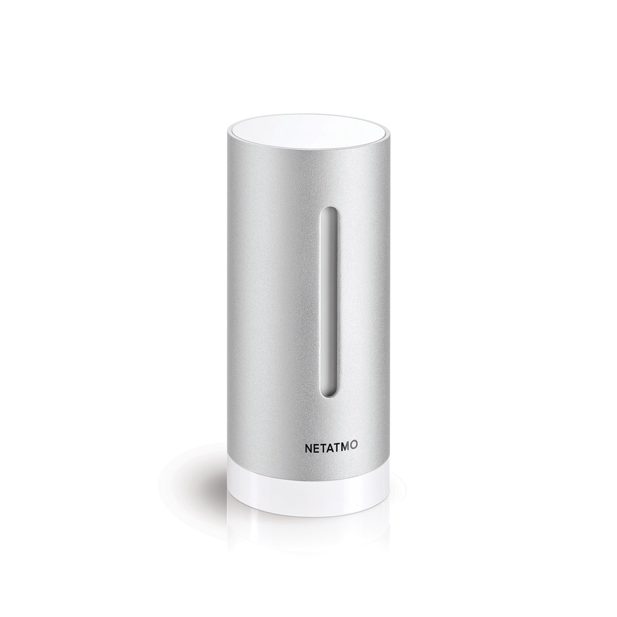 Netatmo Slim Weerstation - additionele Binnenmodule