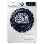 Samsung warmtepompdroger DV90N62632W