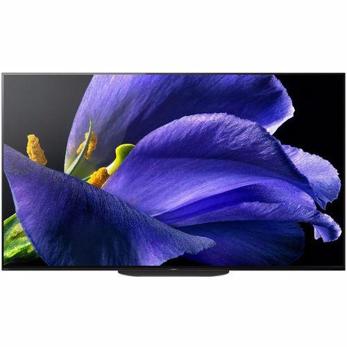 Sony 4K Ultra HD TV KD65AG9BAEP