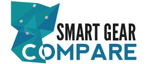 Smart Gear Compare