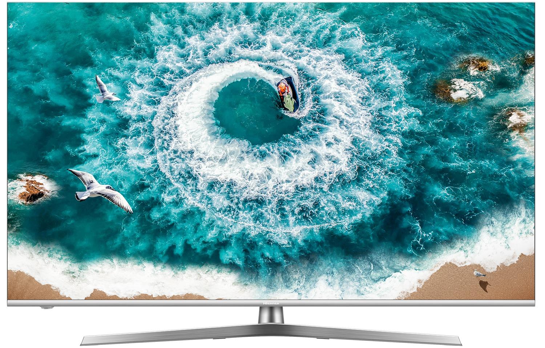 Hisense H65U8B LED TV