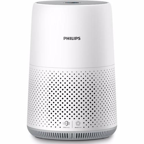 Philips luchtreiniger AC0819/10