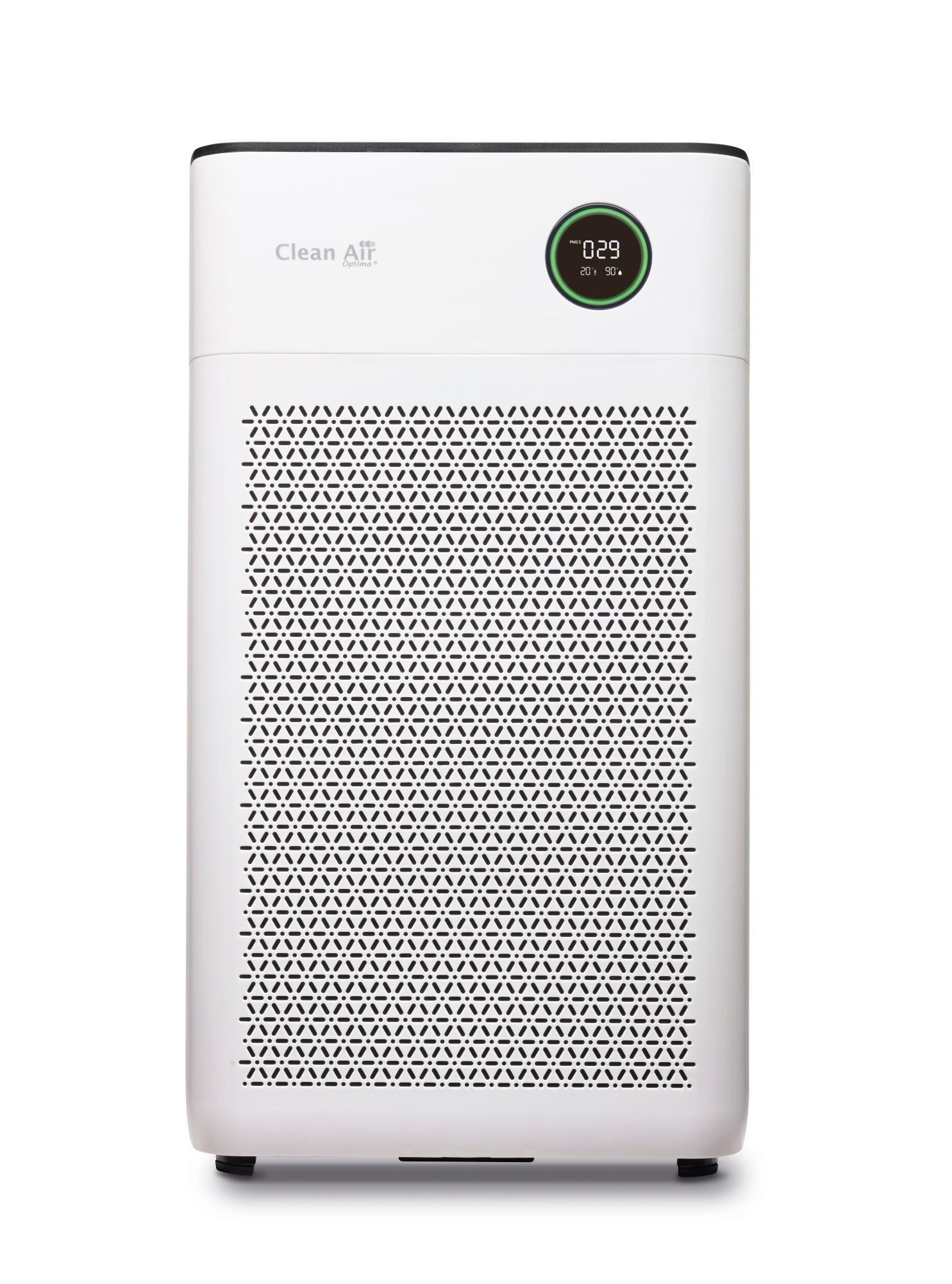 Clean Air Optima CA510Pro luchtreiniger