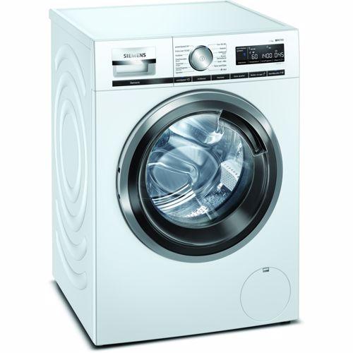 Siemens wasmachine WM4HVM70NL