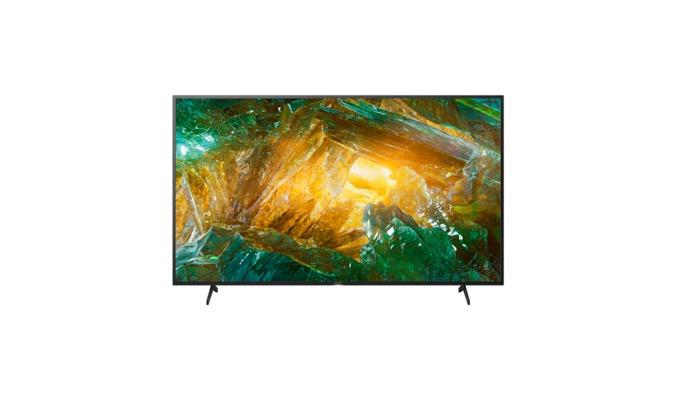 Sony KD-55XH8096 55 inch UHD TV