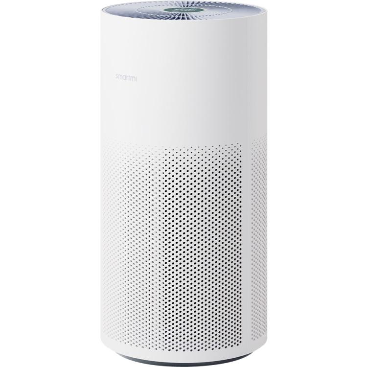 SmartMI Air Purifier luchtreiniger