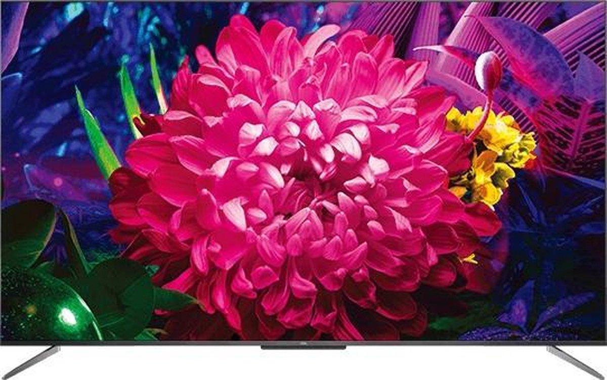 TCL 65AC710 - 4K TV