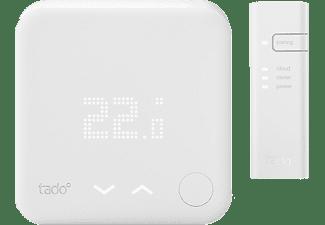 TADO Tado Starterkit Slimme Thermostaat V3+